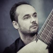 Miguel Serdoura